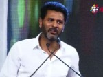Bogan Audio Launch Function Prabhu Deva Speech