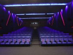 Prasad Lab Theaters With More Facilities