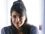 Priyanka Chopra S Remark About Bollywood Heroes Shock Many