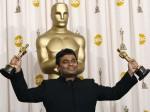 A R Rahman Again Oscar Race