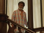Kabali Deleted Scenes Released