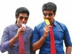 Rajini Murugan New Year Special Movie On Zee Tamil Tv
