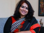 Ban So Called Counselling Shows Says Actress Ranjini
