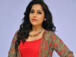 Driver Tries Rape Me Says Actress Rashmi Gautam