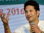Acting Movie Is Tougher Than Playing Cricket Says Sachin