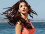 Don T Have Anything Say About Gautami Shruti Haasan
