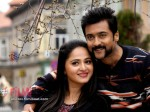 Suriya S S3 Postponed Dec
