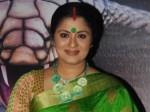 Sudha Chandran Quit Naagin