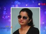 Actress Swathi S Photoshoot
