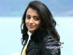 More Heroine Oriented Movies Tamil Cinema