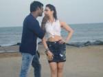 Is Suraj S Interview Publicity Stunt