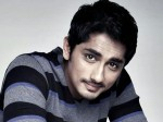 Actor Siddharth S Briyani Tweet Fans Comments