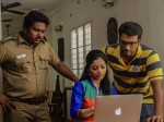 Athe Kangal Review