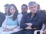Tamil Media Avoids Nadigar Sangam Protest