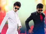 Anirudh Talks About Rift With Dhanush