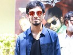 Saw My Ex With Guy At Bar Says Anirudh