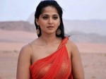 Anushka Become Hotelier