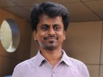 Ar Murugadoss Stops Drinking Pepsi Coke Netizens Make Fun
