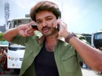 Bairavaa Gets Review Like This Also