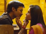 I M Finding It Difficult Face Dhanush Amala Paul