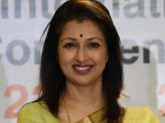 Gautami Leaves Fm Interview The Middle
