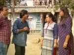 Bad Time Deivamagal Gayathri Anniyar
