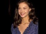 Hollywood Actress Raped At 14