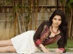 Iswarya Menon Wants Work With Dhanush