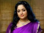Facebook Bullies Kavya Madhavan Goes Police