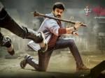 Tamil Heroes Vs Telugu Heroes