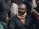 Marina Students Blast Lawrence Aadhi Rj Balaji