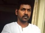 Marina Fishermen Crisis Where Is Aadhi Balaji Lawrence