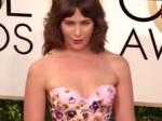 Hollywood Actress Receives Death Threat Not Shaving Armpits