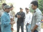 Vijay Produce His Next Venture