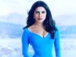 Priyanka Chopra S New Baywatch Motion Poster Is Icy Hot