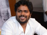 Kabali Ranjith Turns Producer