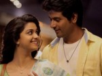 Remo Rekka Pongal Festival Premiere Movies On Television