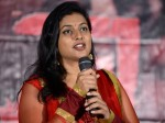 Was Bad Year Film Industry Says Roja