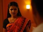 Chennai Should Have Red Light Area Producer Jsk Sathish