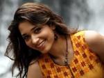 Wanna Know Tamanna S Beauty Secrets
