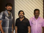 T Rajender Releases Special Song Jallikkattu