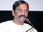 Vairamuthu Speech Jallikattu Santhana Thevan Movie