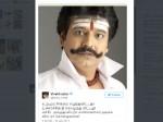 Vivekh Appreciates Tn Youngsters Jallikattu