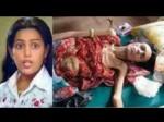 Kamal Rajini Heroine S Pathetic Life Flashback