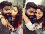 Netizens Blast Amala Paul