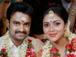 Amala Paul Vijay Granted Divorce