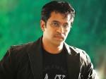 Arjun Trouble Vishal Irumbu Thirai