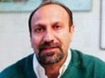 Iranian Director Boycotts Oscars Trump