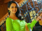 Bhavana Is Back Work