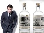 Channing Tatum Launches His Signature Vodka Line